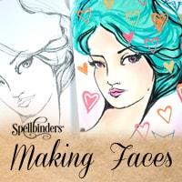 spellbinders_making_faces.jpg
