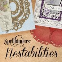 spellbinders_nestabilities.jpg