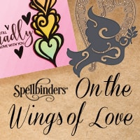 spellbinders_on_wings_of_love.jpg