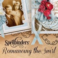 spellbinders_romancing_swirl.jpg