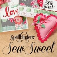 spellbinders_sew_sweet.jpg