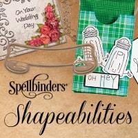 spellbinders_shapeabilities.jpg