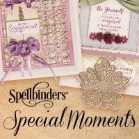 spellbinders_special_moments.jpg