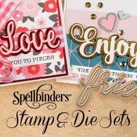 spellbinders_stamp_die_sets.jpg