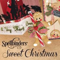spellbinders_sweet_christmas.jpg