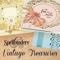 spellbinders_vintage_treasures.jpg