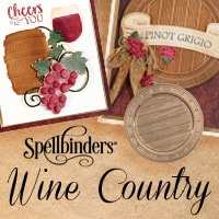 spellbinders_wine_country.jpg