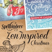 spellbinders_zeninspired_holiday.jpg