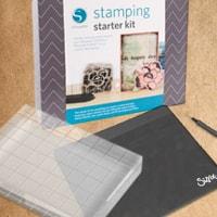 stamp_accessories.jpg