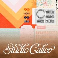 studio_calico.jpg