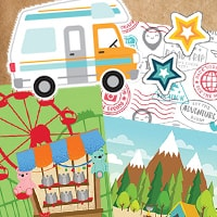 summer_vacation_travel.jpg