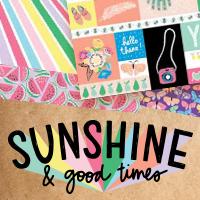 sunshine_good_times_paper.jpg
