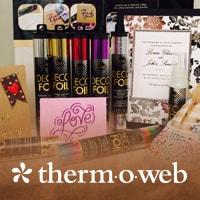 thermoweb.jpg