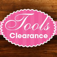 tools_clearance.jpg