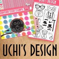 uchi_design.jpg