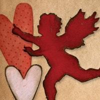 valentine_dies.jpg