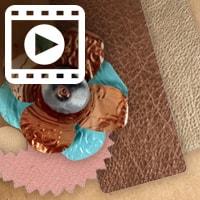 video_sizzix_jewelry.jpg