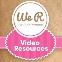 video_we_r_memory.jpg
