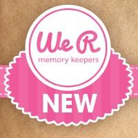 we_r_memory_new.jpg