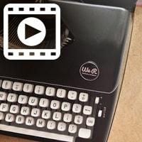 we_r_video_typecast.jpg