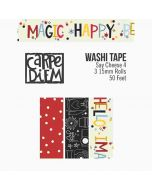 Washi Tape_1