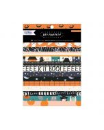"Hey, Pumpkin 6"" x 8"" Cardstock Stack - Maggie Holmes - Crate Paper"