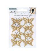 Butterflies - Heritage - Maggie Holmes - Crate Paper
