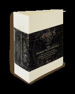 Ivory Rectangle Tag & Pocket Album - Graphic 45