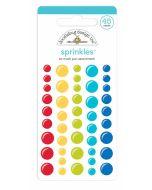 So Much Pun Assorment Sprinkles