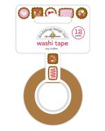Tiny Truffles Washi Tape