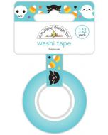 Funhouse Washi Tape - Candy Carnival - Doodlebug Design