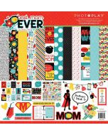 Best Mom Ever Collection Kit