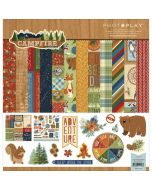 PhotoPlay Campfire Collection Kit