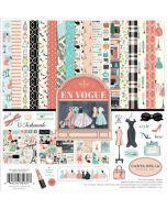 En Vogue Collection Kit - Carta Bella
