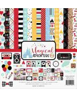 Magical Adventure 2 Collection Kit - Echo Park
