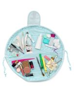 We R Memory Keepers Bloom Pouch Full