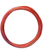 We R Memory Keepers Happy Jig Red Wire