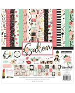 Salon Collection Kit - Echo Park