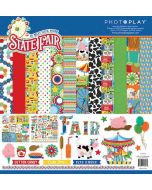 State Fair Collection Kit - Becky Fleck - PhotoPlay