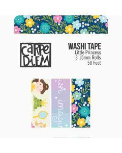 Little Princess Washi Tape