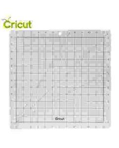 Cricut 12 x 12 Self Healing Cutting mat - Blue