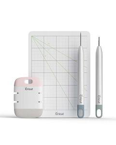 Paper Tool Set - Cricut