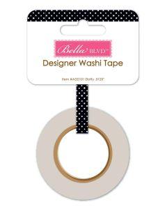 Dotty Washi Tape