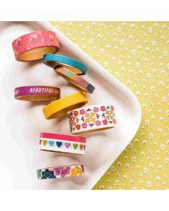 Wonders Washi Tape - American Crafts
