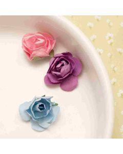 Wonders Paper Flowers - American Crafts