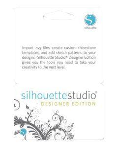 Studio Designer Edition