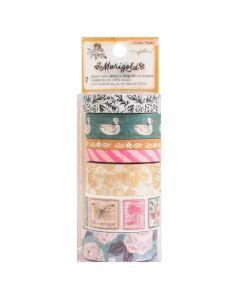 Marigold Washi Tape - Crate Paper*