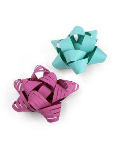 Sizzix 3-D Bows