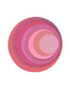 Circles - Framelits Die Set - Sizzix