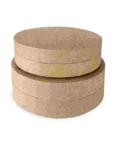 Stacking Circle Box Set - Staples - Graphic 45*